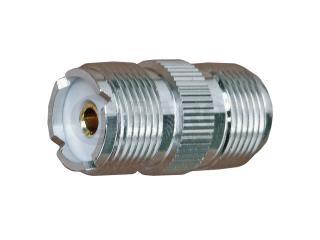 Antena Conector