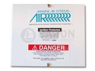 Aire acondicionado Accesorios