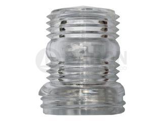 Luz de fondeo (360º) Tulipas de repuesto