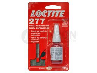 Sellador, adhesivo, pegamento Loctite
