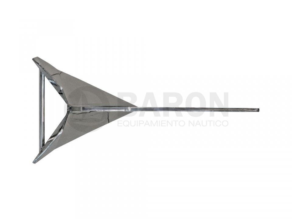 Anclas Delta Arado Five Oceans