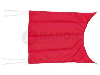 Banderas, Banderines y Astas Banderas de protesta
