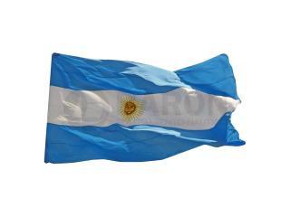 Banderas, Banderines y Astas Banderas argentinas