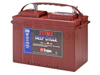 Batería Bateria