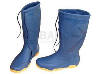Calzado Botas de Lluvia