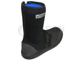 Calzado Botas de Neoprene