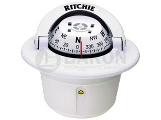 Compas Ritchie