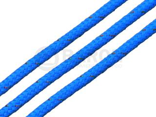 Samson (por metro lineal) Dacron Trophy braid (Polyester)