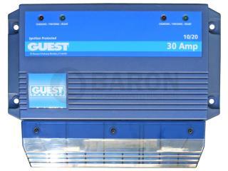 Batería Cargador de batería y Power Bank