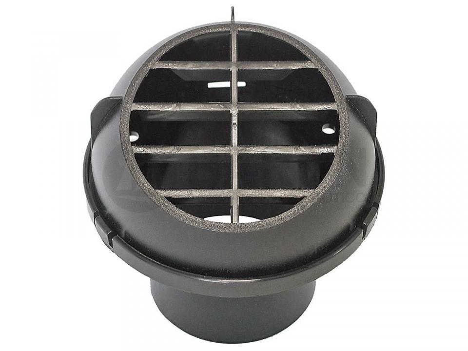 Calefactor Accesorios para Webasto