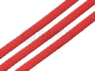 Samson (x mt) Dacron XLS solid color (Polyester)