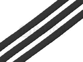 Samson (por metro lineal) Dacron XLS solid color (Polyester)