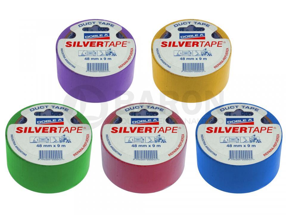 Cintas Tape