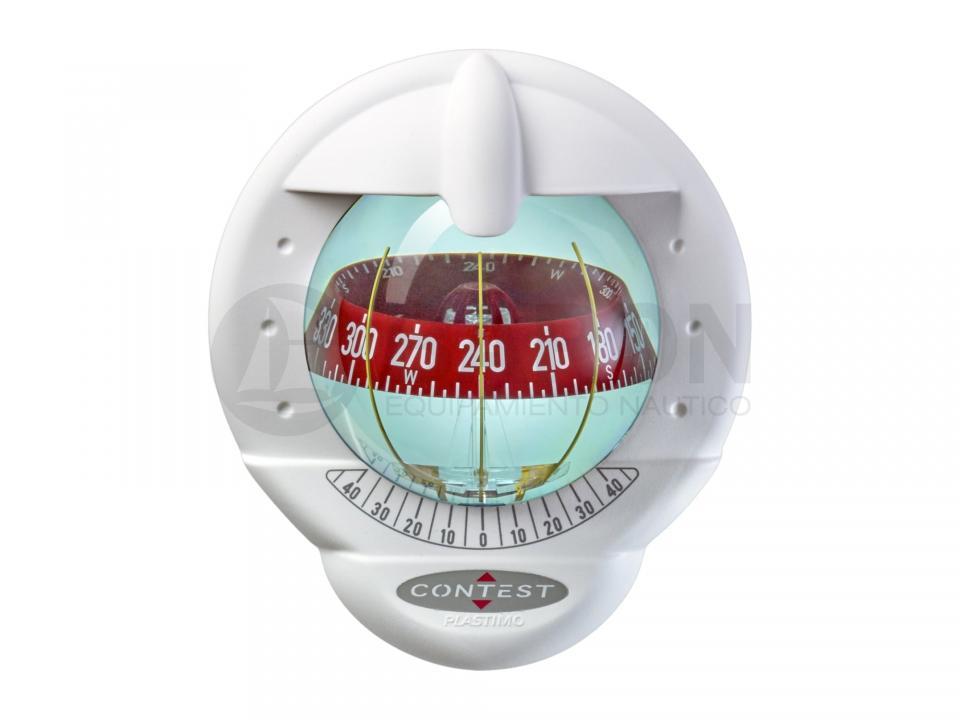 Compas Plastimo
