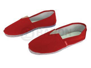 Calzado Zapatos Nauticos