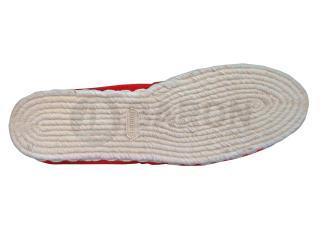 Calzado Deportivos