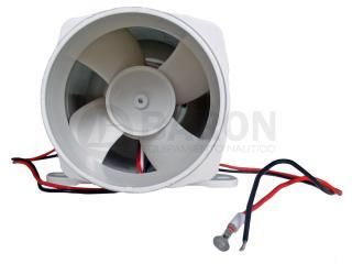 Extractor Electricos