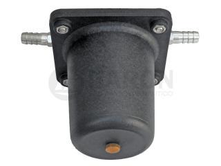 Filtro de combustible Para motor interno