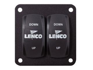 Flaps Lenco