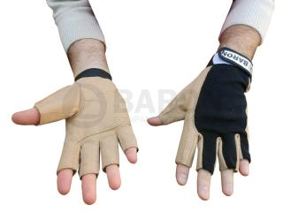 Guantes Five Oceans Sailing