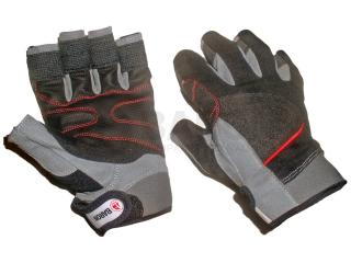 Guantes Five Oceans Racing