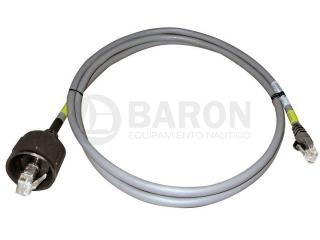 Cable de red SeaTalk High Speed Network - 1.5 metros | BARON