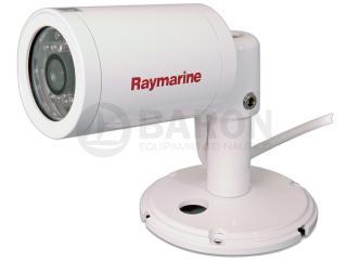 Raymarine Accesorio Display multifunción