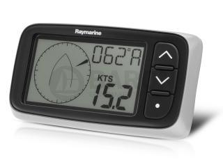 Raymarine Serie i40