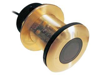 Raymarine Sensor y accesorio