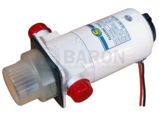 Inodoros y bidets Accesorio y repuesto de inodoro