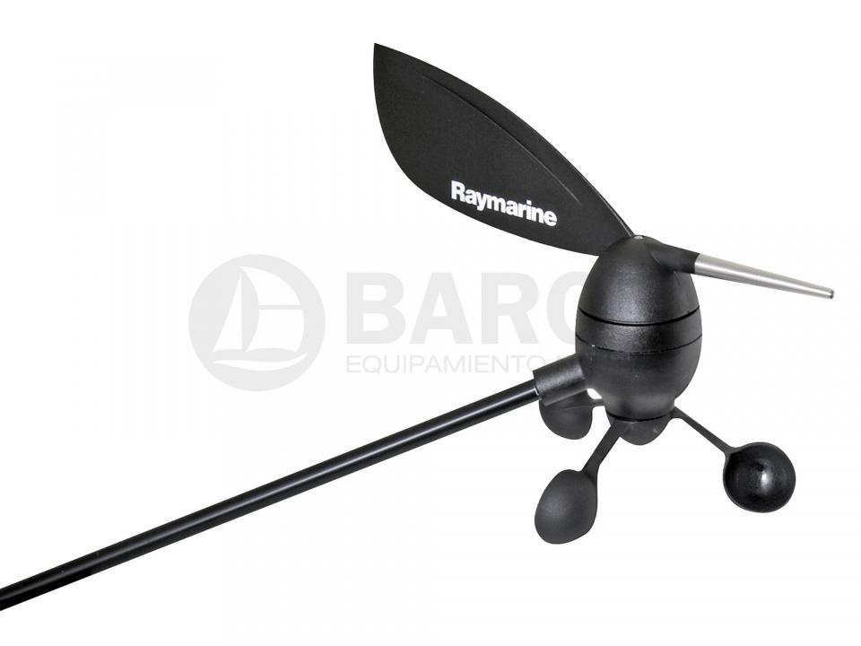 Raymarine Serie i50 / i60