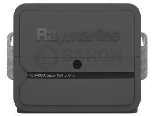 Raymarine Piloto automatico