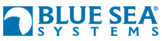 blue_sea