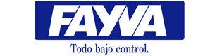fayva