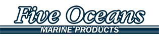 five_oceans