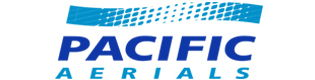 pacific_aerials