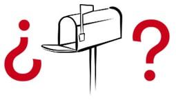 ¿Cual es mi Código Postal?
