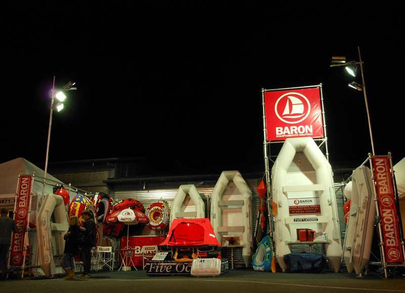 2012_Salon_Nautico_19 - Image 01
