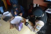 Prefectura Naval Argentina - Rescatamos a una víctima de trata y asistimos a tres mujeres en Ushuaia