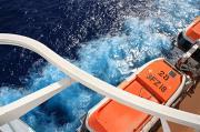Organización Marítima Internacional (OMI) - Enmiendas al Convenio SOLAS que entran en vigor el 1 de enero de 2020