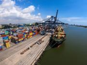 Organización Marítima Internacional (OMI) - Se adopta un plan para abordar el problema de la basura plástica marina