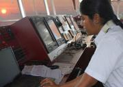 Organización Marítima Internacional (OMI) - La OMI insta a que se hagan excepciones de