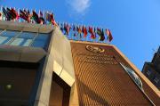 Organización Marítima Internacional (OMI) - Un nuevo departamento de la OMI para desarrollar alianzas en pos de un futuro sostenible