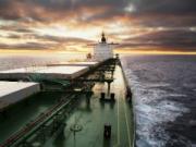 Organización Marítima Internacional (OMI) - Se lanza oficialmente la red mundial de centros de cooperación de tecnología marítima
