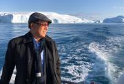 Organización Marítima Internacional (OMI) - Día Mundial de los Océanos: Mensaje del Secretario General de la OMI Kitack Lim