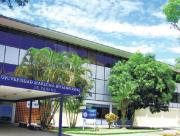 Organización Marítima Internacional (OMI) - La Universidad Marítima Internacional de Panamá acogerá el Centro de cooperación en tecnología marítima para la región de Latinoamérica