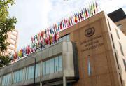 Organización Marítima Internacional (OMI) - La OMI aplaza más reuniones debido a la propagación de COVID-19 (actualización)