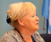 Organización Marítima Internacional (OMI) - Birgit Sølling Olsen recibirá el Premio marítimo internacional