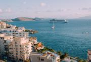 Organización Marítima Internacional (OMI) - OMI 2020: el límite de azufre en el combustible entra en vigor el 1 de enero