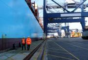 Organización Marítima Internacional (OMI) - Los regímenes de supervisión por el Estado rector del puerto cooperarán más entre sí